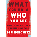 How to Create Your Business Culture (English Edition)