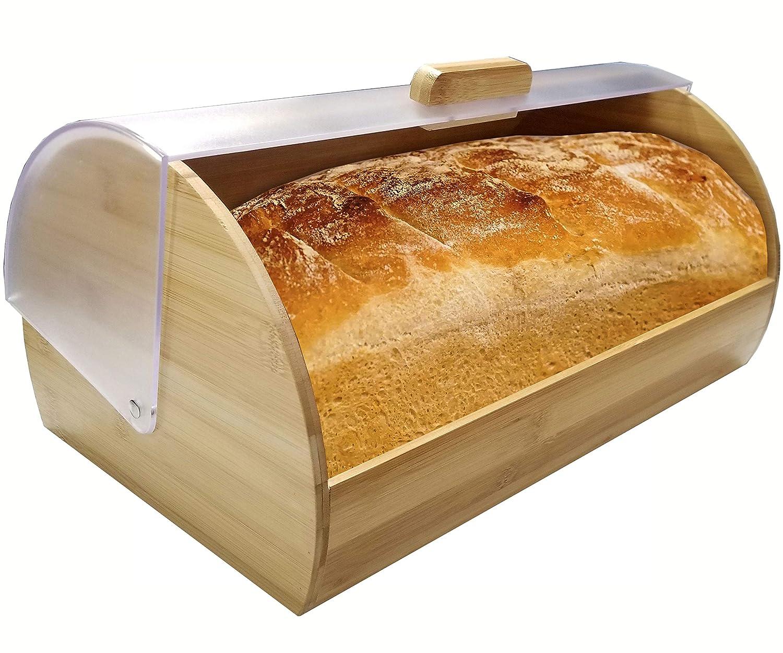 ghdonat.com Food Storage Storage & Organization Blue Donuts Bread ...