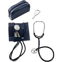 Primacare DS-9196 - Kit de tensiómetro de brazo