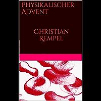 Physikalischer Advent