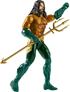 Amazon.com: DC Comics Aquaman 12