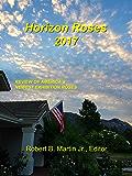 Horizon Roses 2017