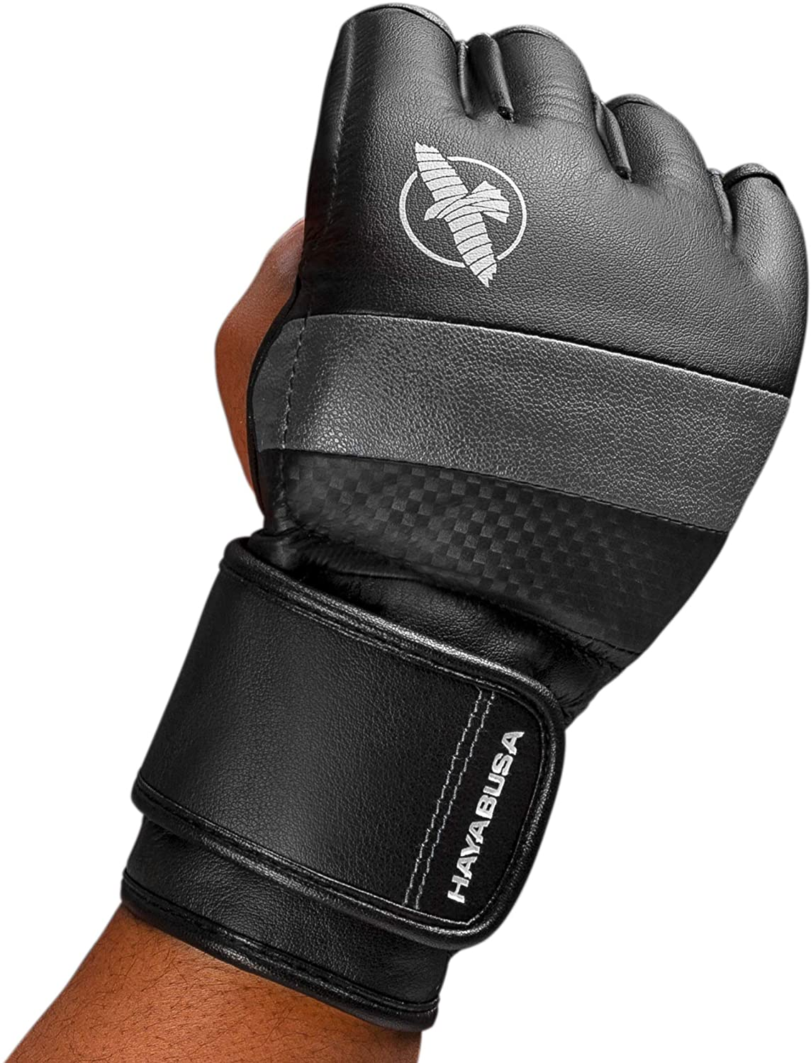 4oz Boxing Bag Gloves Hayabusa T3 MMA Training Kickboxing