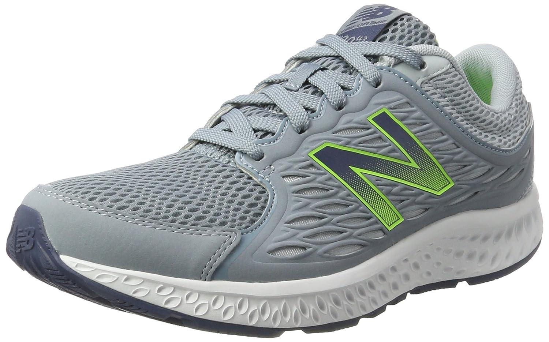 Nuevo Equilibrio Zapatos Para Correr La India 0RH6bix8