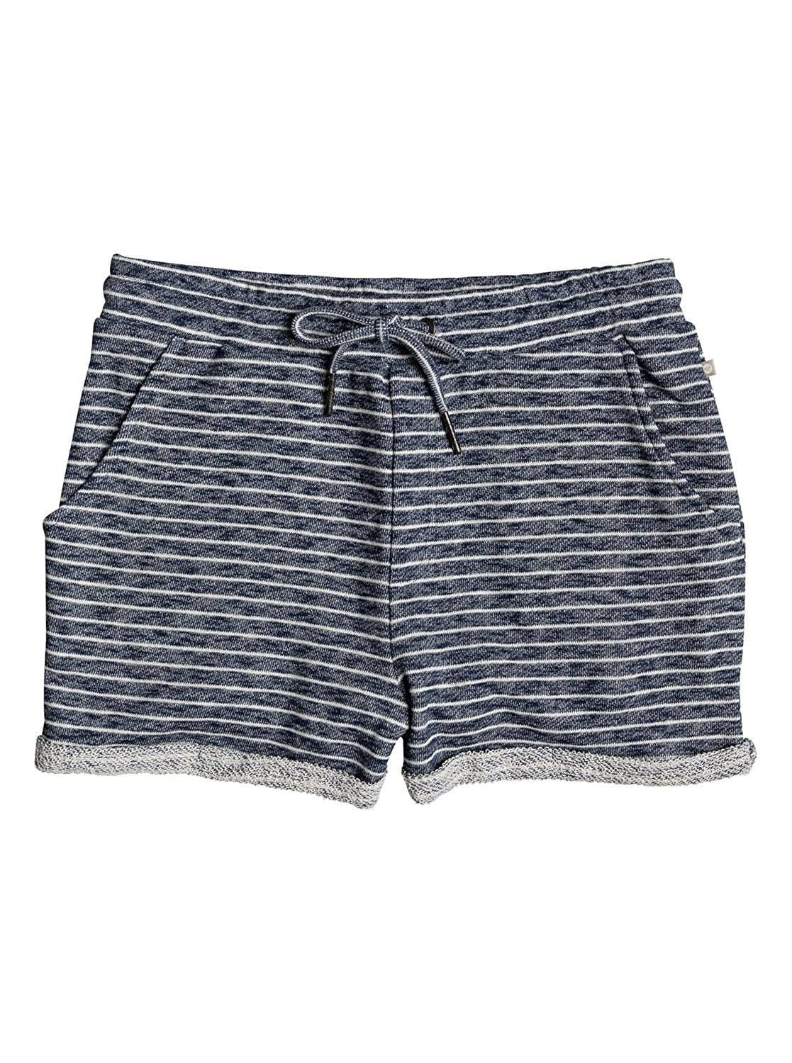 Roxy Damen Trippinshortstr J Otlr Wbt5 Fleece Bottom