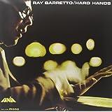 Hard Hands [12 inch Analog]