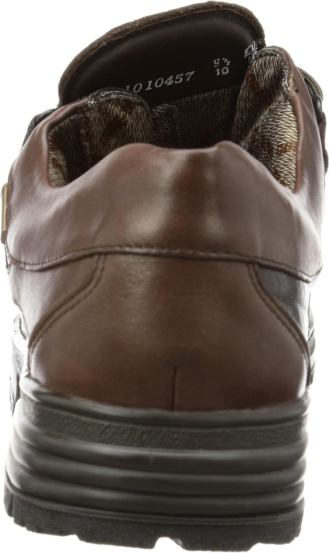 MEPHISTO BREAK GORE B815C85 hommes Chaussures /à lacets