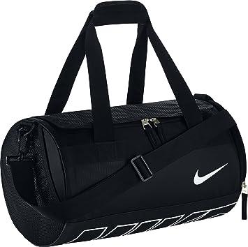Nike Alpha Adapt DRM Dffl Bolsa de Deporte 8944446b9f4e9