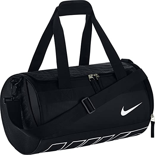 2960fa4b6b7ad Nike Sporttasche Herren Alpha Adapt Crossbody und Team Training Max ...