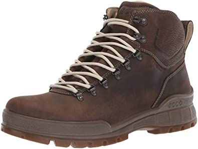 98f2fb7e33a363 ECCO Herren Track 25 Trekking-   Wanderstiefel  Amazon.de  Schuhe ...