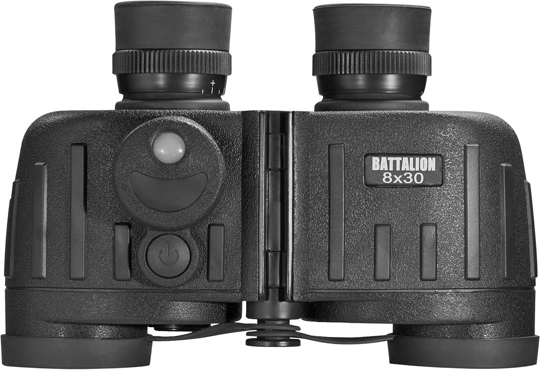 Bushnell Fernglas Mit Laser Entfernungsmesser Fusion 1 Mile Arc 10x42 : Barska wp bataillon fernglas mit internen entfernungsmesser