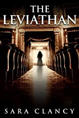 The Leviathan: Scary Supernatural Horror with Monsters (The Bell Witch Series Book 5) Kindle Edition