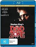 The Dead Zone [Blu-ray]