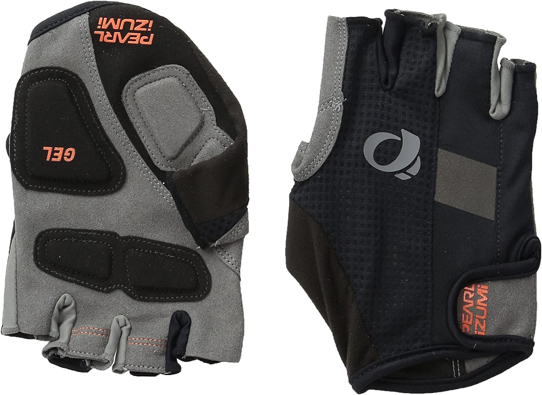 Pearl iZUMi W Elite Gel Glove