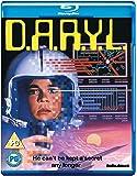 D.A.R.Y.L