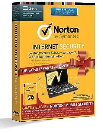 automatischer Norton-Verlängerungsdienst