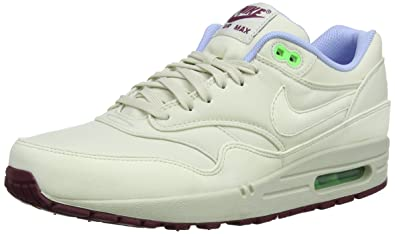 big sale 84053 0382c Nike Air Max 1 Fb Mens Trainers 579920 Sneakers Shoes