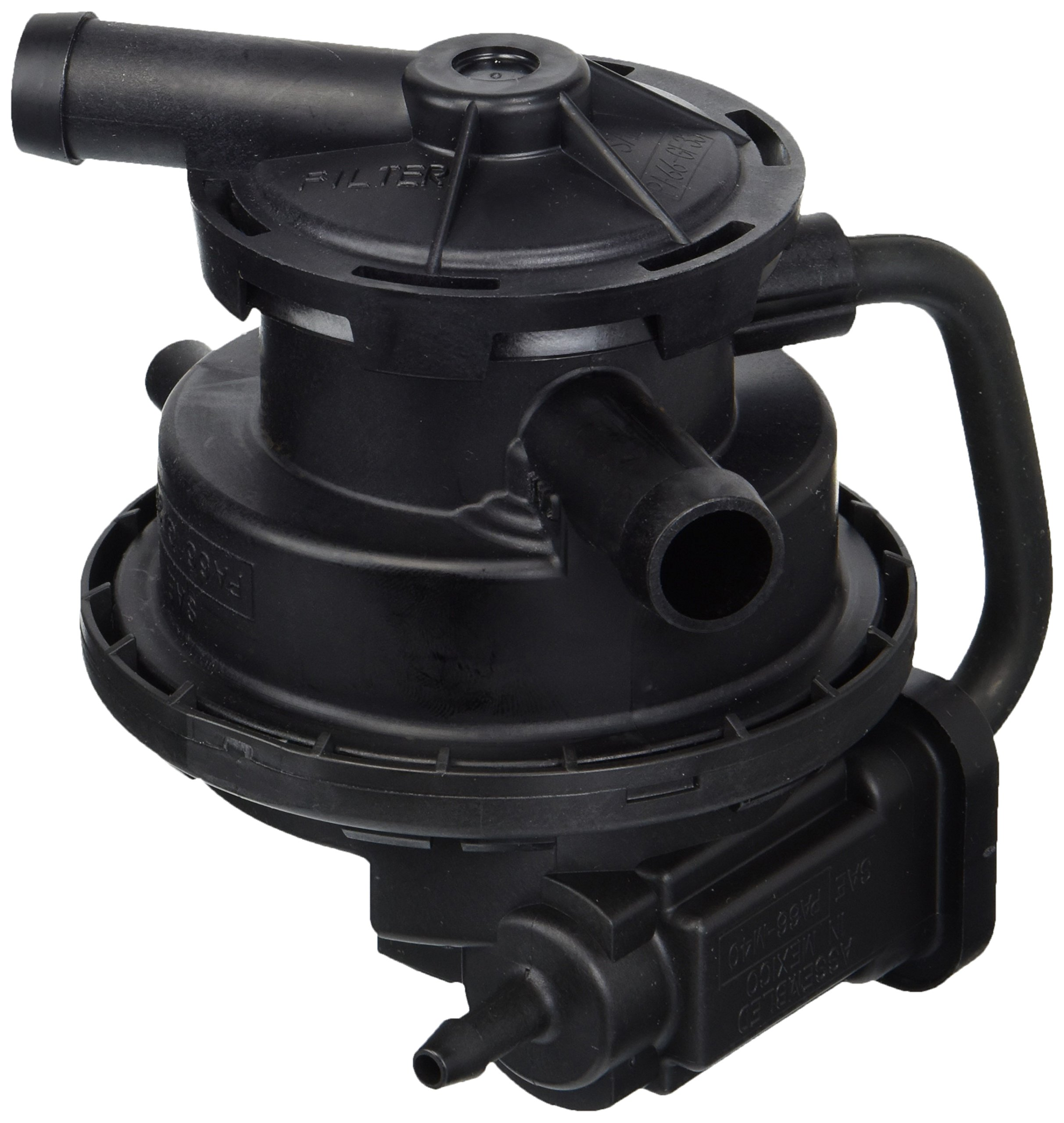 Chrysler Genuine 4891422AD Fuel Leak Detection Pump