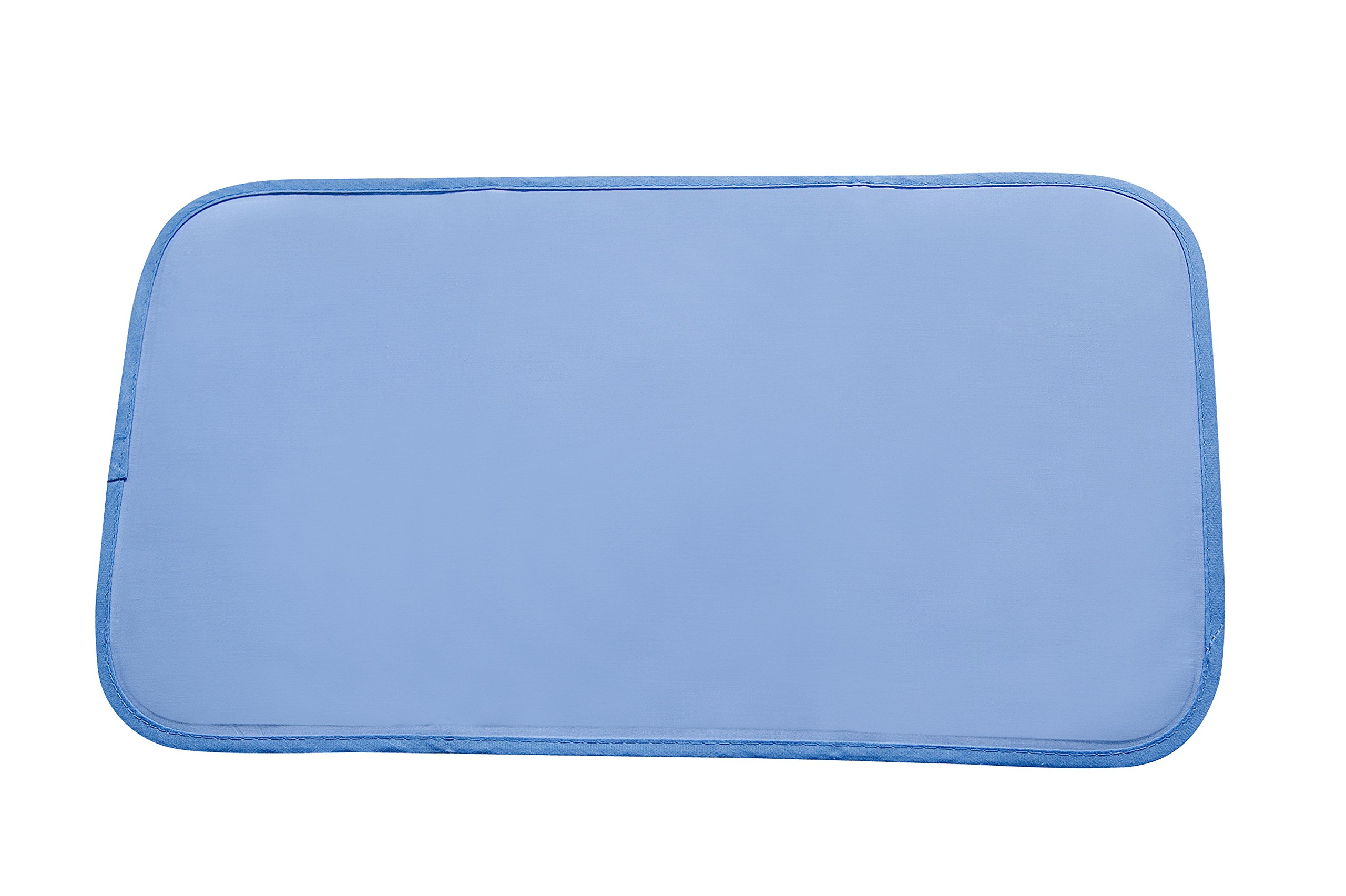 cool dust shredded to sleep you head cold tencel cover an made supports memory is foam product pillow white and material micro with keep neck shreddedgel rest dsc gel during resistant index of while mite hypoallergenic