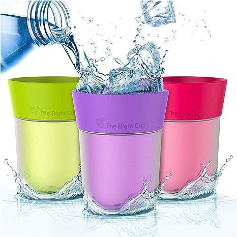 l eau pétillante est bonne pour la perte de poids