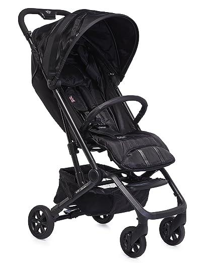 easywalker EMX10003 - Sillas de paseo