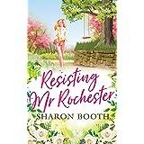 Resisting Mr Rochester (Moorland Heroes Book 1)