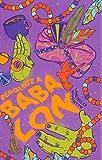 Pergunte a Baba Lon
