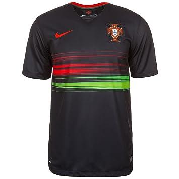 nike soccer shirts canada