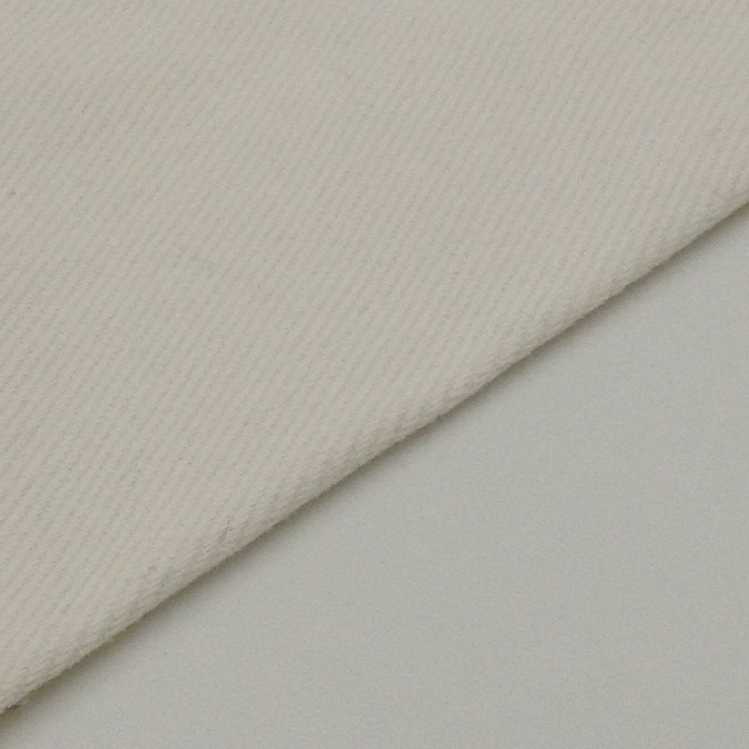 Replace Cover for IKEA Ektorp Chaise Lounge Left Cover, 100% Cotton Sofa Cover for Ektorp Chaise Lounge Left Cover (White