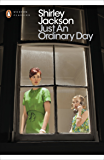 Just an Ordinary Day (Penguin Modern Classics)