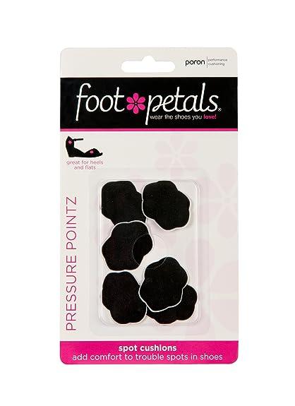 Foot Petals Foot Petal Pressure Pointz PFzXAzuVg9