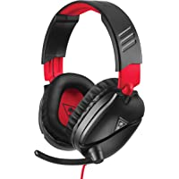 $29 » Turtle Beach Recon 70 Gaming Headset for…