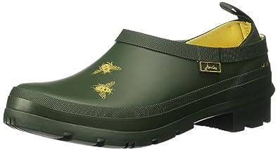 Women's Popons Rain Boot