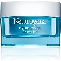 Neutrogena Cuidado Facial, Hidratación Hydro Boost Crema Gel - 50 ml
