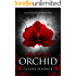 Blood Orchid: Night Flower Book 2