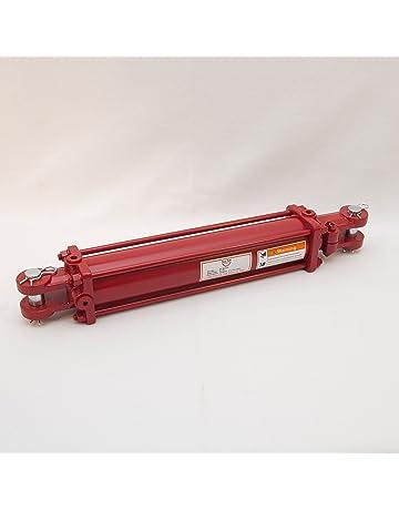 Hydraulic Cylinders: Amazon com
