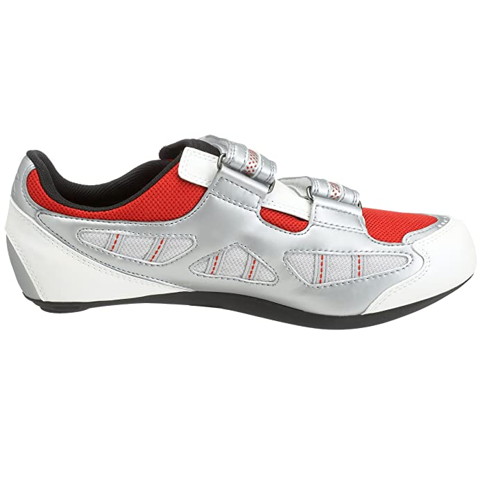 Diadora Geko Road 2003427, Herren Sportschuhe Radsport