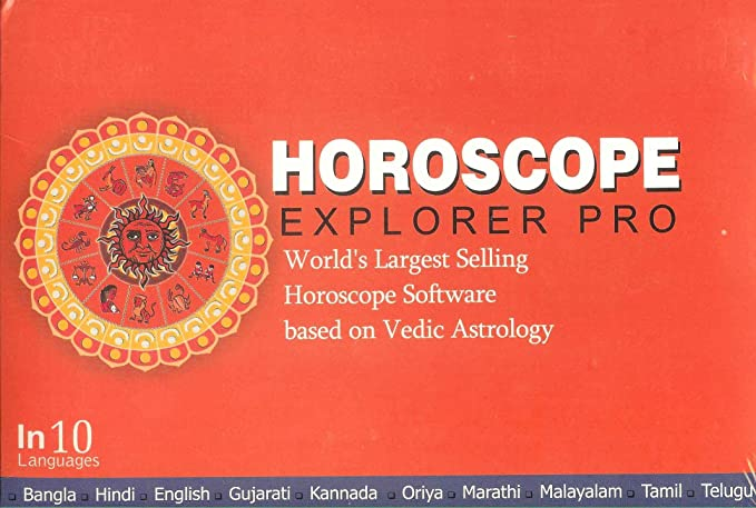 Match making horoscope in telugu