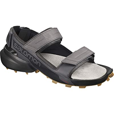 Salomon Athletic-Water-Shoes | Water Shoes