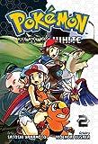 Pokémon - Volume 2