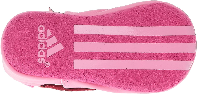 adidas Disney Liladi 100A Winnie Pooh Piglet Set Babyschuhe
