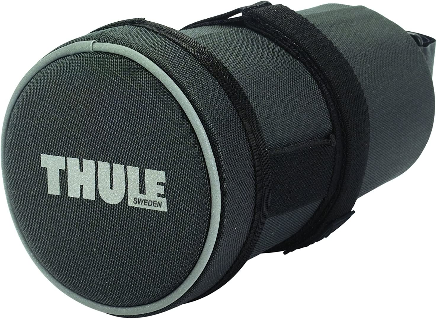 Thule TH100013 - Bolsa Bajo Sillin TH Packn Pedal 13: Amazon.es ...