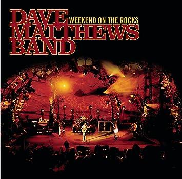 dave matthews band compilation albums