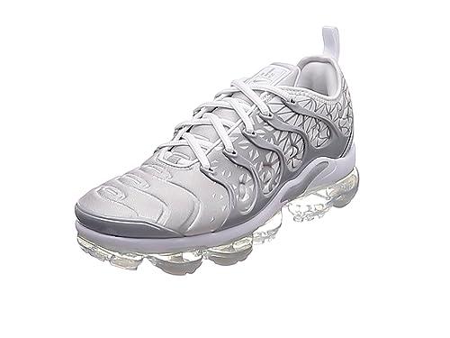 chaussures nike air vapormax plus