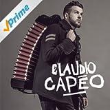 Claudio Capéo