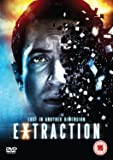 Extraction (DVD)