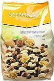 Seeberger Studentenfutter, 1er Pack (1 x 1 kg Packung)