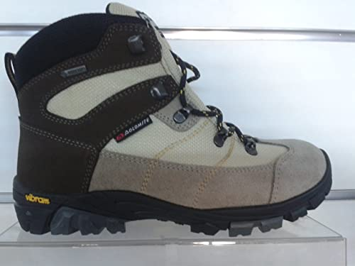 0dc11ca0d25a9 DOLOMITE Flash Plus GTX Scarpe Fango Sabbia Trekking Bambino Goretex ...
