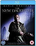 New Daughter [Blu-ray]