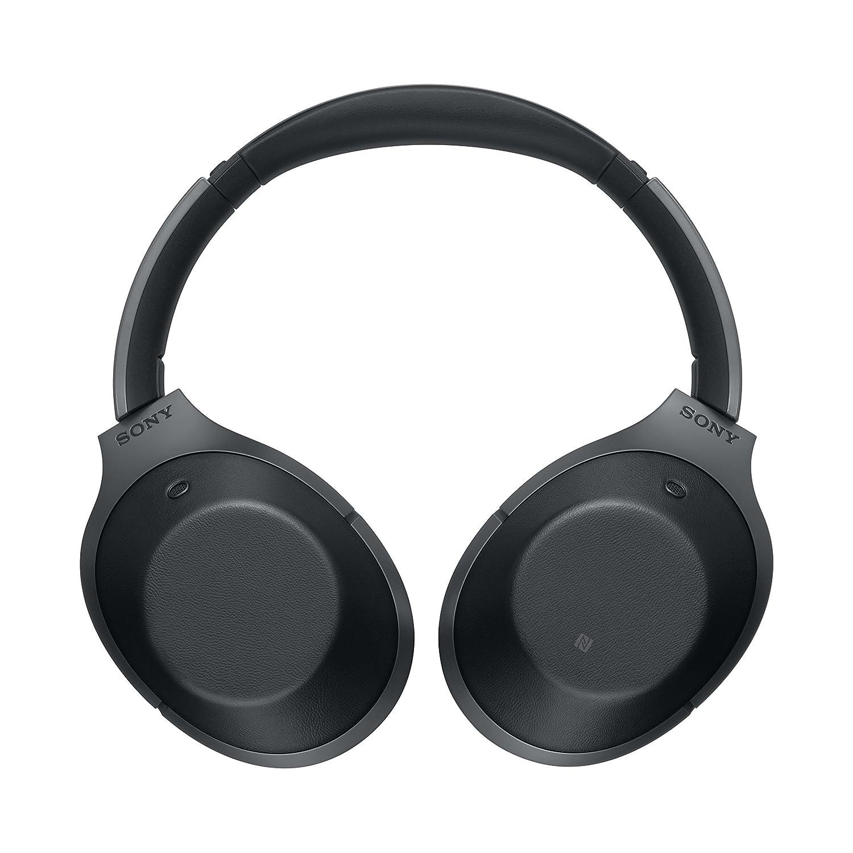 Акустическая система Sony Premium Noise Cancelling,